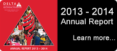 banner-annual-report-2012-2013.png