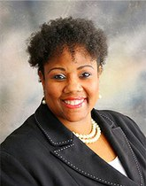 Delta Research and Educational Foundation Selects  Project Director for Teacher Efficacy Program
