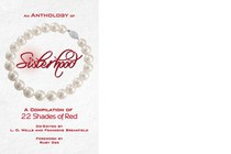 DREF Announces An Anthology of Sisterhood Ruby Dee Legacy of Sisterhood Endowed Scholarship