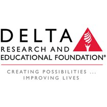 DREF Announces the 2018-2019 Community Empowerment Grant Awards
