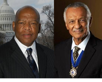 DREF Remembers Faithful Civil Rights Leaders
