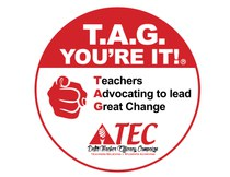 DTEC TAG Newsletter